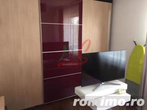 Apartament 2 camere in Buna Ziua - imagine 4