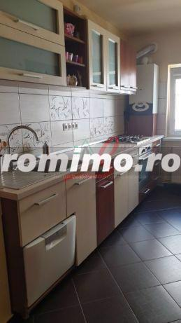 Apartament 4 camere Manastur - imagine 5