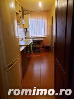 Apartament 2 camere Manastur - imagine 7