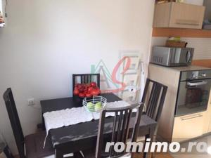 Apartament 2 camere in Buna Ziua - imagine 6