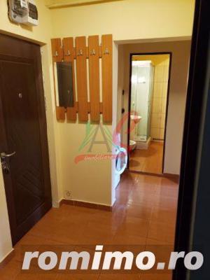 Apartament 2 camere Manastur - imagine 6