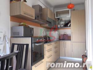 Apartament 2 camere in Buna Ziua - imagine 5