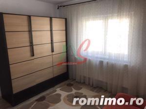 Apartament cu 3 camere de inchiat, Calea Dorobantilor - imagine 4