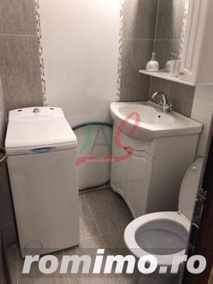 Apartament cu 3 camere de inchiat, Calea Dorobantilor - imagine 5