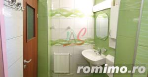Apartament 4 camere Manastur - imagine 6