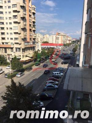 Apartament cu 3 camere de inchiat, Calea Dorobantilor - imagine 8
