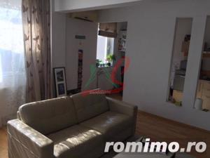 Apartament 2 camere in Buna Ziua - imagine 2