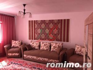 Apartament cu 3 camere de inchiat, Calea Dorobantilor - imagine 1