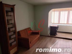 Apartament 2 camere Manastur - imagine 4