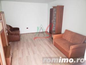 Apartament 2 camere Manastur - imagine 5