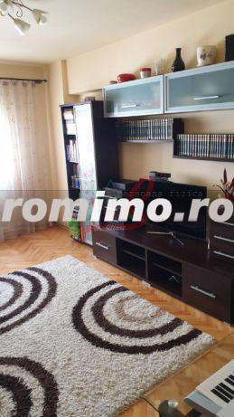 Apartament 4 camere Manastur - imagine 3