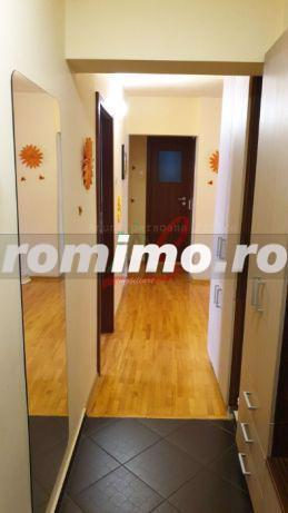 Apartament 4 camere Manastur - imagine 8