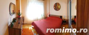 Apartament 4 camere Manastur - imagine 1