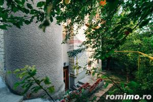 Exclusivitate!  Vanzare vila in cartierul Grigorescu - imagine 13