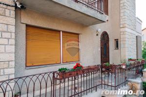 Exclusivitate!  Vanzare vila in cartierul Grigorescu - imagine 7