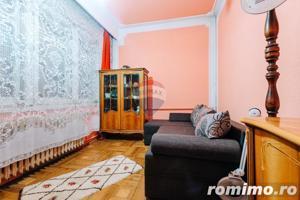 Exclusivitate!  Vanzare vila in cartierul Grigorescu - imagine 18