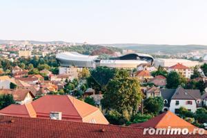 Exclusivitate!  Vanzare vila in cartierul Grigorescu - imagine 10