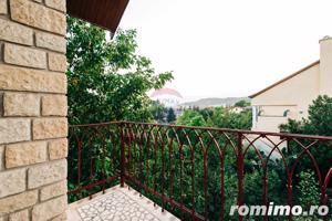 Exclusivitate!  Vanzare vila in cartierul Grigorescu - imagine 12