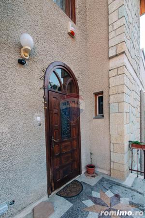 Exclusivitate!  Vanzare vila in cartierul Grigorescu - imagine 8