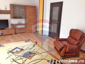Apartament cu 2 camere de închiriat în zona Central - imagine 5