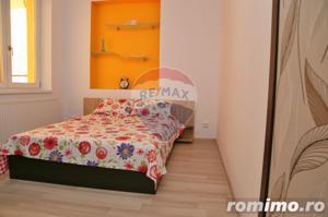 Apartament cu 2 camere de închiriat în zona Central - imagine 6