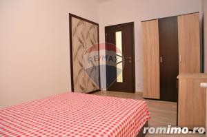 Apartament cu 2 camere de închiriat în zona Central - imagine 7