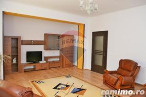 Apartament cu 2 camere de închiriat în zona Central - imagine 3