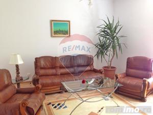 Apartament cu 2 camere de închiriat în zona Central - imagine 2