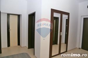 Apartament cu 2 camere de închiriat în zona Central - imagine 8