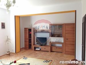 Apartament cu 2 camere de închiriat în zona Central - imagine 4