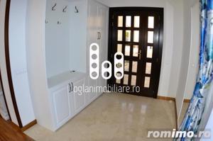 Casa de Lux zona Calea Dumbravii - imagine 8