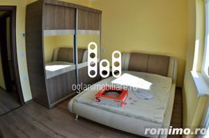 Penthouse de inchiriat, Sibiu - imagine 11