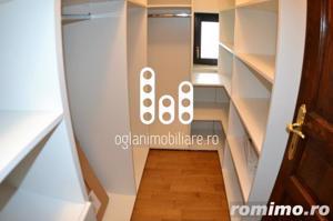 Casa de Lux zona Calea Dumbravii - imagine 6