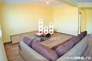 Penthouse de inchiriat, Sibiu - imagine 6