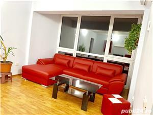 Apartament regim hotelier Delta Dunării  - imagine 2