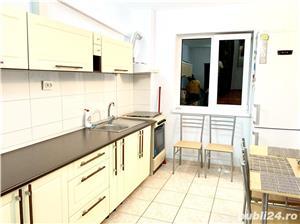 Apartament regim hotelier Delta Dunării  - imagine 4