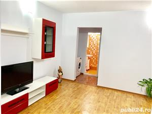 Apartament regim hotelier Delta Dunării  - imagine 6