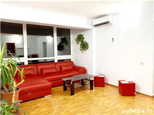 Apartament regim hotelier Delta Dunării  - imagine 3