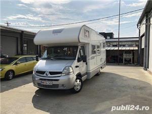 Renault Master - imagine 1