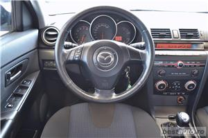 Mazda 3 AN:2004=avans 0 % rate fixe aprobarea creditului in 2 ore=autohaus vindem si in rate - imagine 9