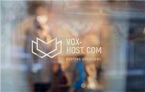Vox-Host.Com Hosting Solutions Hosting SSD / Vps-Uri  Gazduire Site-uri  - imagine 1