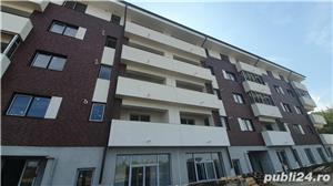 apartament 2 camere, Str.Sperantei, langa Lacul Morii-Padurea Rosu - imagine 1