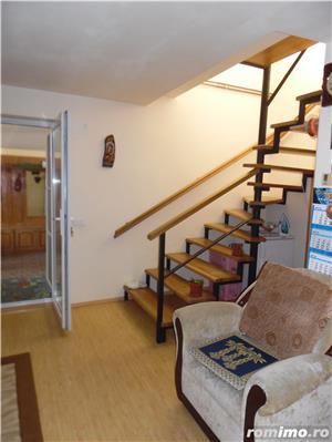 Casa P+E in Timisoara, 800 euro/luna - imagine 6