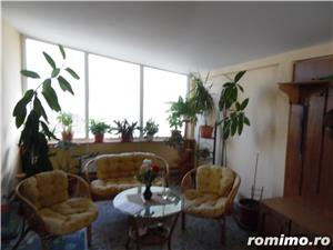 Casa P+E in Timisoara, 800 euro/luna - imagine 2