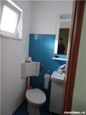 Casa P+E in Timisoara, 800 euro/luna - imagine 4