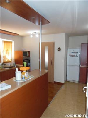 Casa P+E in Timisoara, 800 euro/luna - imagine 8