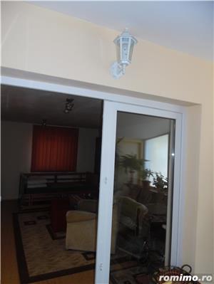 Casa P+E in Timisoara, 800 euro/luna - imagine 5