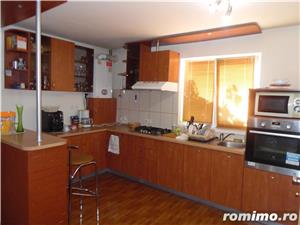Casa P+E in Timisoara, 800 euro/luna - imagine 7