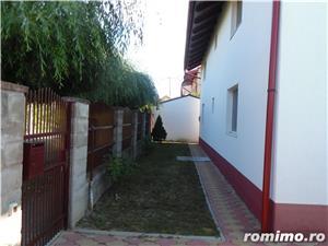 Casa P+E in Timisoara, 800 euro/luna - imagine 12