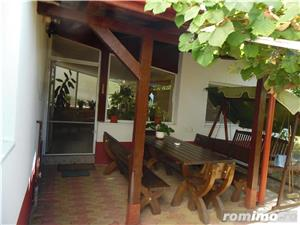 Casa P+E in Timisoara, 800 euro/luna - imagine 13